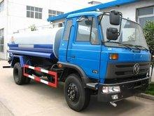 12000-16000L water tanker,used tank truck