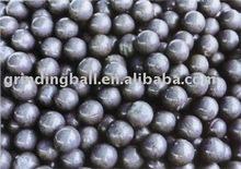 manufacturer of high chrome Casting steel Balls dia 20mm-150mm