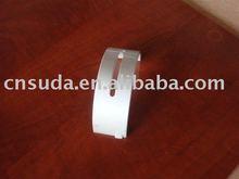TOYOTA Main bearing & conrod bearing 1PZ