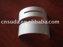 TOYOTA Main bearing & conrod bearing 1HZ 1HD-T
