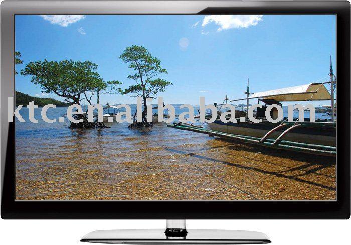 http://i00.i.aliimg.com/photo/v0/330783486/18_5_inch_LCD_TV_19T72A.jpg