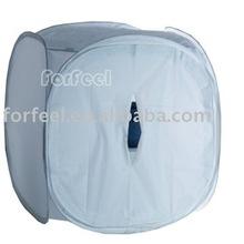 "24"" 60cm Photo Studio Light Tent/Soft Box/Shooting Cube"