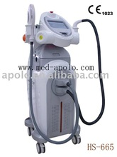 wrinkle removal (Factory registered in FDA, ISO13485, CE 1023 Medical Approval)