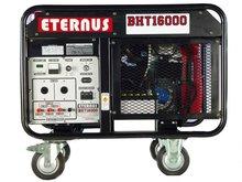 petrol generator 13.0kVA BHT16000
