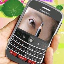 mirrorr ward for blackberry9700