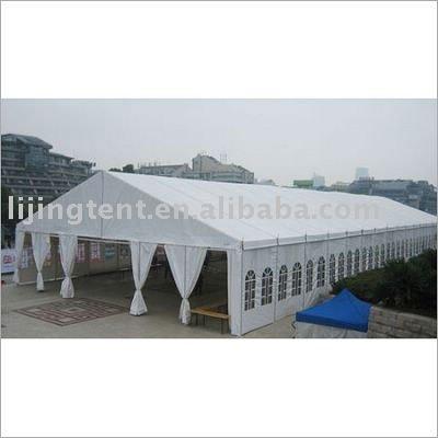 big party tentluxury tentgarden awningwedding tent 20