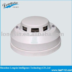 low price carbon monoxide detector from factory