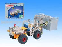 909050630-DIY toy autoart diecast cars