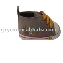 fashion baby casual shoes