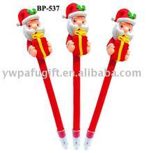 christmas promotional gift ball pen