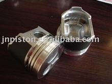 Piston Kubota piston(ER65, ET110, ET120, GA70, GA80, ND130, ND135, RY70, RK80)