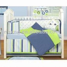 silk quilt Quilt bedspreads