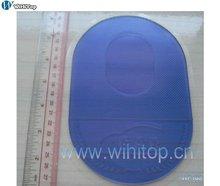 Dashboard Mat,Dashboard Sticky Pad