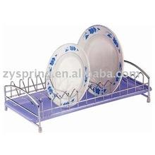 metal kitchen rack