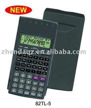 10+2 Scientific calculator