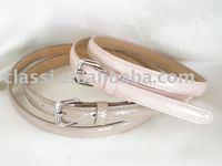 Ladies Formal Belt