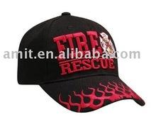 100% acrylic baseball cap,hat