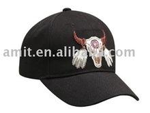 vintage baseball caps,hat