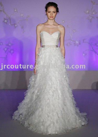 eva longoria wedding dresses. eva longoria wedding gown.
