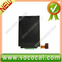 LCD Display Screen Panel forNokia 2630 N2630 2760 N2760