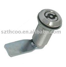 cabinet Cam cylinder lock