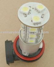 H11 LED auto head lamp (Low beam)