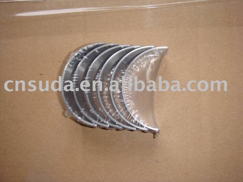 MAZDA Engine bearing HA SL SL-T