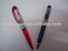 Stripping pen