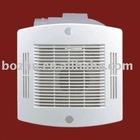 Roof Top Plastic Turbine Exhaust Fan /Ventilating Fan