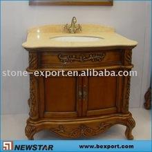 Sell antique bath vanities
