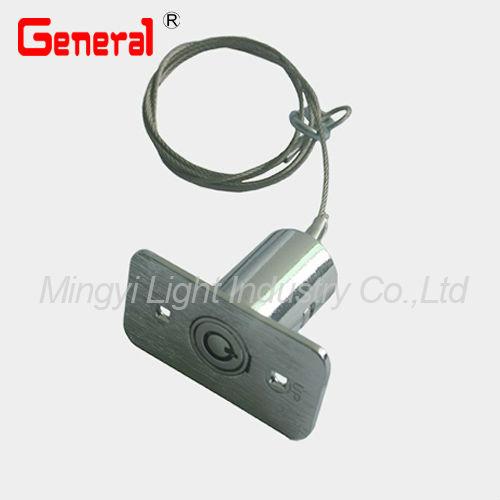 Garage door locks | Garage door locking handles | Garage door lock