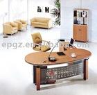 Study room desk/table,office furniture