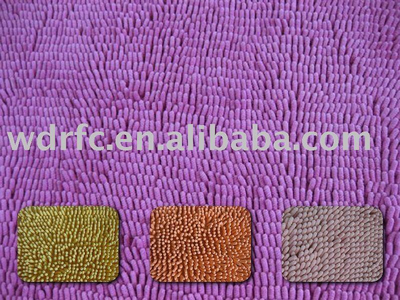 Sofa Fabric/high Quality Chenille Fabric - Buy Microfiber Sofa