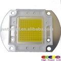 200W LED de alta potencia (blanco)