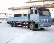 cheap STEYR 6*4 heavy cargo truck