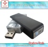 Option Icon 322 usb modem