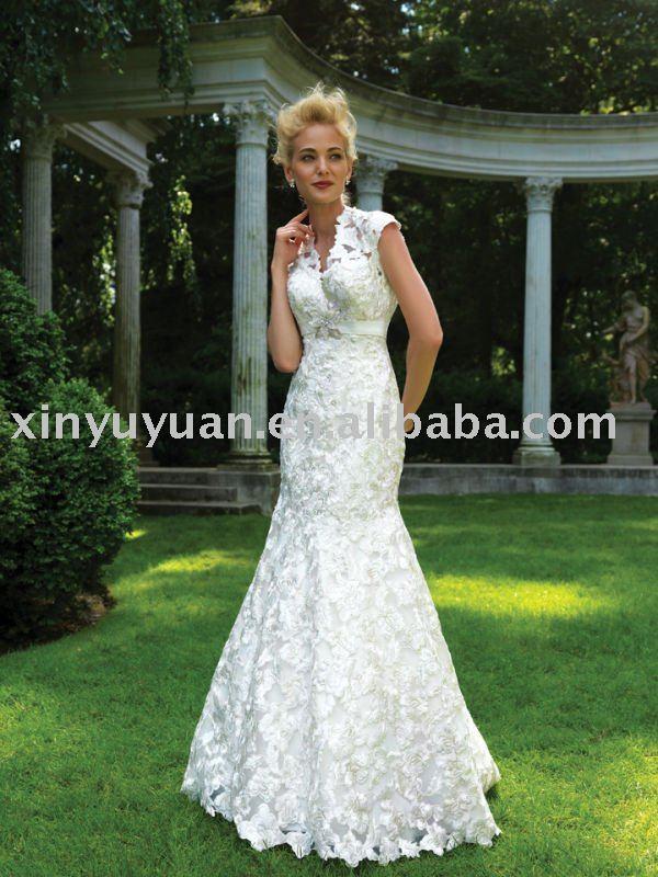 PriceUS 320 wholesale wedding dresses 08jmhs003