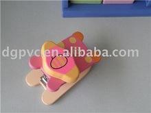 Bulaiweila Mouse Cartoon stapler/book sewer/ stitcher
