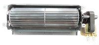 Cross Flow Fan oven Motor