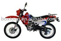 125cc dirtbike ii