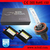 H11 Metal 35W HID CONVERSION KIT