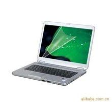 Anti-glare film Protector for laptop