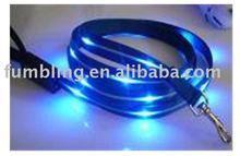 Shine pet collar(LED pet collar)