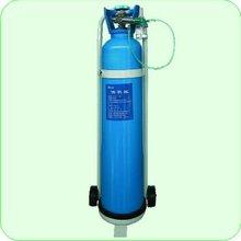 Gas cylinder--10L