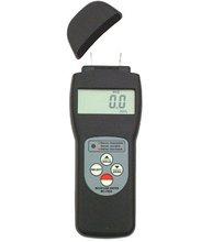 digatal type wood Moisture Meter