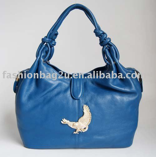 brands designer handbags sale in Oshawa