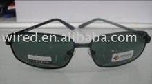 2010 Fashion Sunglasses