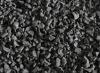 SBR rubber granules/recycled rubber granules