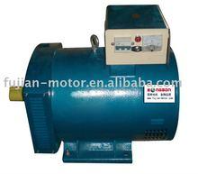 STC series three phase ac powerful generator