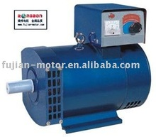 ST series single phase ac Power generator